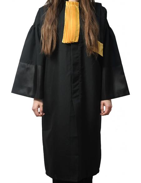 Roba consilier juridic