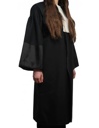 Roba avocat